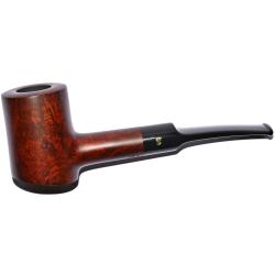 Fajka Stanwell Silkebrun Brown Mat 207 (31267396)