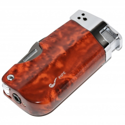 Zapalniczka fajkowa Passatore 234003