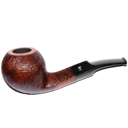 Stanwell Brushed Brown Rustico 191 (31298791)