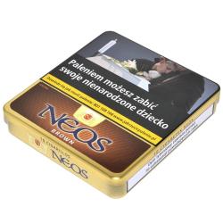 Neos Brown (10 cygaretek)