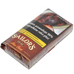 Sailors Mon Cheri - tytoń fajkowy 40g
