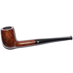 Fajka Stanwell De Luxe Brown Polish 107 (31297404)