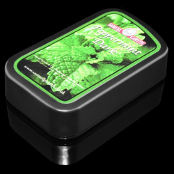 Samuel Gawith Genuine English Snuff - Peppermint Dark 10g