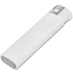 Zapalniczka Adamo Slim 113004 White