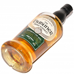 Whiskey The Dubliner Irish 40% (0,7L)