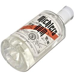 Rum Michlers Jamaica & Trinidad White 40% (0,7L)
