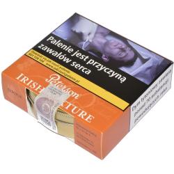 Peterson Irish Mixture 50g Box
