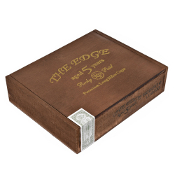 Cygara Rocky Patel Edge Robusto Corojo (20 cygar)