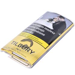 Tilbury No. 1 - tytoń fajkowy 40g