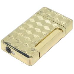Zapalniczka 42357 Gold