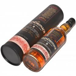 Whisky Glendronach 8YO 46% (0,7L)