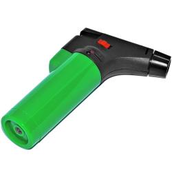 Palnik żarowy F16 Green