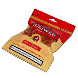 Guliwer - tytoń papierosowy 90g
