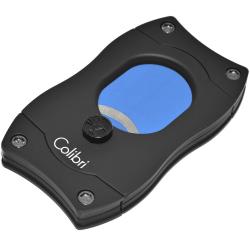 Obcinarka Colibri S-Cut CU500T24 Black+Blue