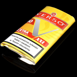 Verso XXL - tytoń papierosowy 30g