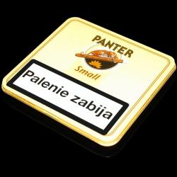 Panter Small (10 cygaretek)