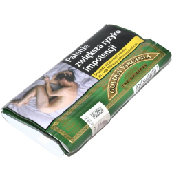 Golden Virginia- tytoń papierosowy 50g
