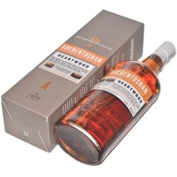 Whisky Auchentoshan Heartwood 43% (1L)