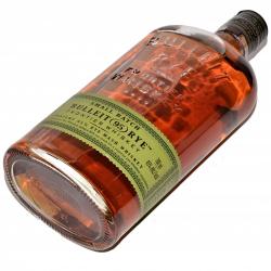 Bourbon Bulleit Rye 45% (0,7L)