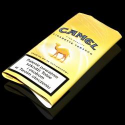 Camel Original - tytoń papierosowy 30g