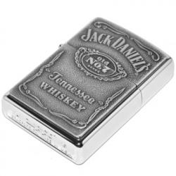 Zapalniczka benzynowa Zippo Jack Daniel's 60001209