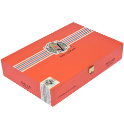 Cygara Avo XO Intermezzo (20 cygar)