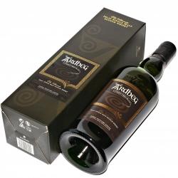 Whisky Ardbeg Corryvreckan 57,1% (0,7L)