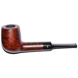 Fajka Stanwell Silkebrun Brown Mat 13 (31267051)