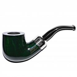Fajka Peterson Sportsman 01 Green (27709)