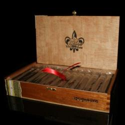 Tatuaje Cojonu 2006 (25 cygar)