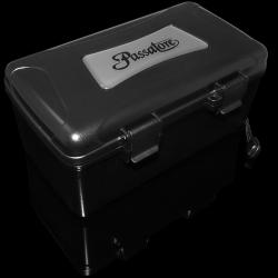 Pojemnik Passatore 560815 (15 cygar)