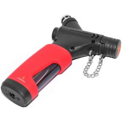 Zapalniczka Firebird Hookah UJF831 Red