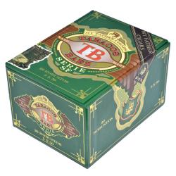 Tabacos Baez SF Robusto (20 cygar)