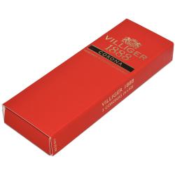 Cygara Villiger 1888 Corona Red (3 cygara)
