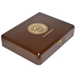 Cygara Montecristo 80 Aniversario (20 cygar)