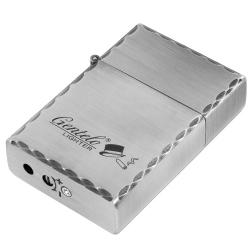Zapalniczka 46016 (Silver)