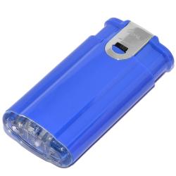Zapalniczka żarowo-płomieniowa 23051 Blue