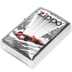 Zapalniczka Zippo Racing Car 28182 (33584)