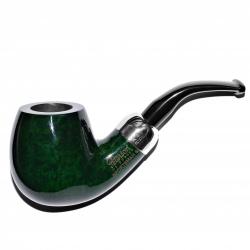 Fajka Peterson Sportsman 68 Green (27710)