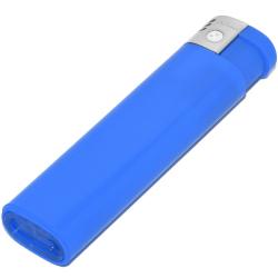 Zapalniczka Adamo Slim 113004 Blue