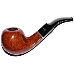 Fajka Stanwell Sterling Brown 15 (31267058)