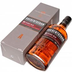 Whisky Auchentoshan 12YO 40% (0,7L)