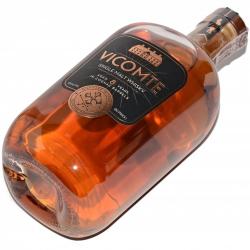 Whisky Vicomte 8YO 40% (0,7L)