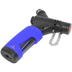 Zapalniczka Firebird Hookah UJF831 Blue