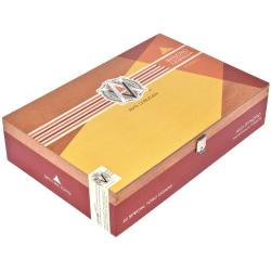 AVO Syncro Fogata Special Toro (20 cygar)