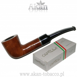Capitello Sport Corteccia Piccolo 7503