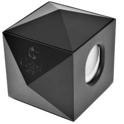 Obcinarka Colibri Quasar CU700T1 Black