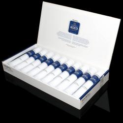 Dunhill Aged Cigars Altamiras (10 cygar)