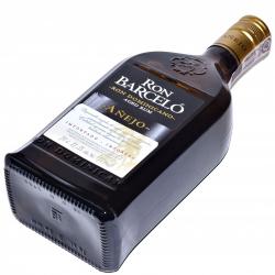Rum Ron Barcelo Anejo 37,5% (0,7L)