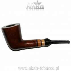 Angelo Siena 30141